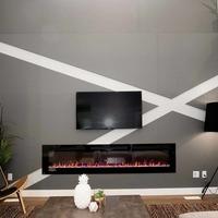 Medium custom home builder in edmonton floorplans gensis 8