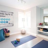 Medium custom home builder in edmonton floorplans gensis 11