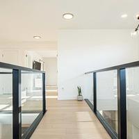 Medium custom infill home builder in edmonton floorplans hybrid32 1