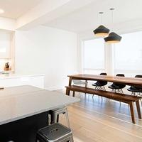 Medium custom infill home builder in edmonton floorplans hybrid32 3