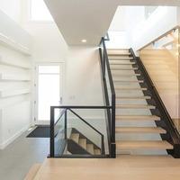 Medium custom infill home builder in edmonton floorplans hybrid32 6