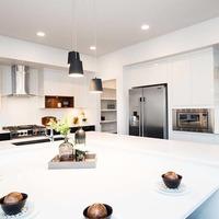 Medium custom infill home builder in edmonton floorplans hybrid32 13