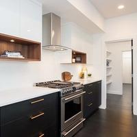 Medium custom infill home builder in edmonton floorplans hybrid32 12
