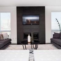 Medium custom infill home builder in edmonton floorplans hybrid32 9