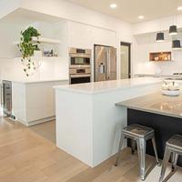 Medium custom infill home builder in edmonton floorplans hybrid32 4