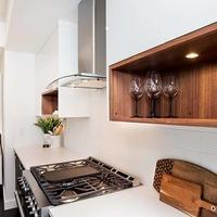 Medium custom infill home builder in edmonton floorplans hybrid32 10