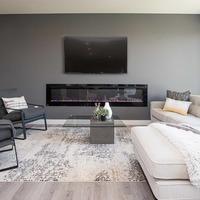 Medium custom home builder in edmonton floorplans lux 3