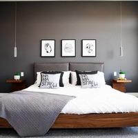 Medium custom home builder in edmonton floorplans lux 7