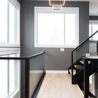 Medium custom home builder in edmonton floorplans fusion 2