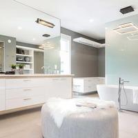 Medium custom home builder in edmonton floorplans fusion 9