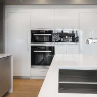Medium custom home builder in edmonton floorplans fusion 6