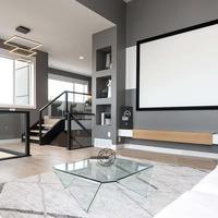 Medium custom home builder in edmonton floorplans fusion 11