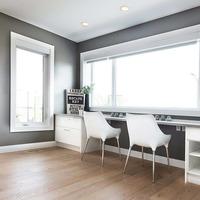 Medium custom home builder in edmonton floorplans fusion 3