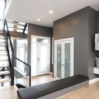 Medium custom home builder in edmonton floorplans fusion 8