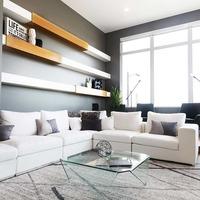 Medium custom home builder in edmonton floorplans fusion 1