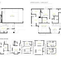 Medium custom home builder in edmonton floorplans fusion fp