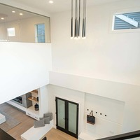 Medium custom home builder in edmonton floorplans onyx 1