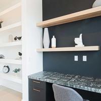Medium custom home builder in edmonton floorplans onyx 4
