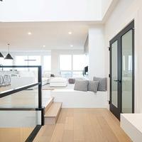 Medium custom home builder in edmonton floorplans onyx 6