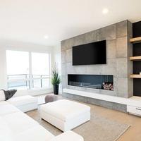 Medium custom home builder in edmonton floorplans onyx 3