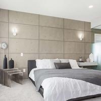 Medium custom home builder in edmonton floorplans onyx 8