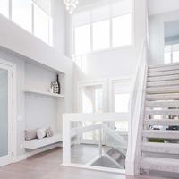 Medium custom home builder in edmonton floorplans onyx 11