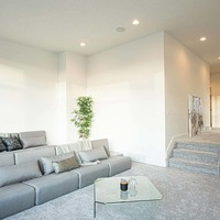 Medium custom home builder in edmonton floorplans onyx 2