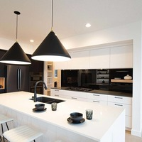 Medium custom home builder in edmonton floorplans onyx 5