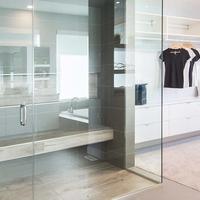 Medium custom home builder in edmonton floorplans onyx 13