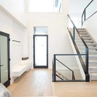Medium custom home builder in edmonton floorplans onyx 7