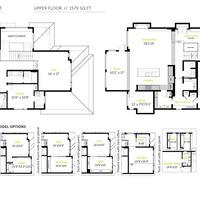 Medium custom home builder in edmonton floorplans onyx fp