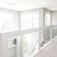 Medium custom home builder in edmonton floorplans onyx 14