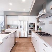 Medium custom home builder in edmonton floorplans onyx 9