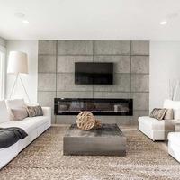 Medium custom home builder in edmonton floorplans onyx 10