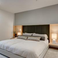 Medium bedroom1