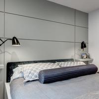 Medium bedroom2