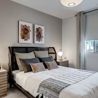 Medium bedroom3