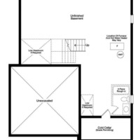 Medium 45 04 basement a e1495053273858