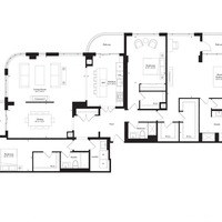 Medium maven floorplan doncliffe 1 2048x1325
