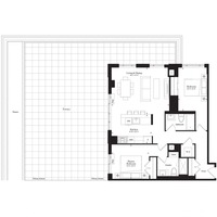 Medium maven floorplan felbrigg 1 2048x1325