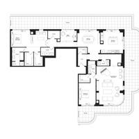 Medium maven floorplan germain 1 2048x1325