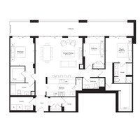 Medium maven floorplan teddington 1 2048x1325