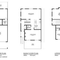 Medium 736townhome f floorplan e1536336600211