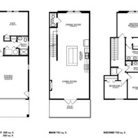 Medium new 716 floorplans b1