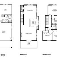 Medium new 716 floorplans b1c