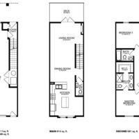 Medium new 716 floorplans e2