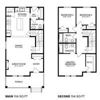 Medium 715 southpoint fplans carlyle 1 attic
