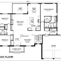 Medium 2018   haldimand estate blackline floor plan