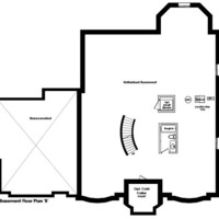 Medium ventasso basement b