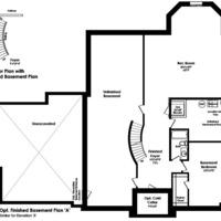 Medium ventasso opt basement b